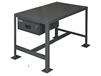 MOBILE & STATIONARY MACHINE TABLES